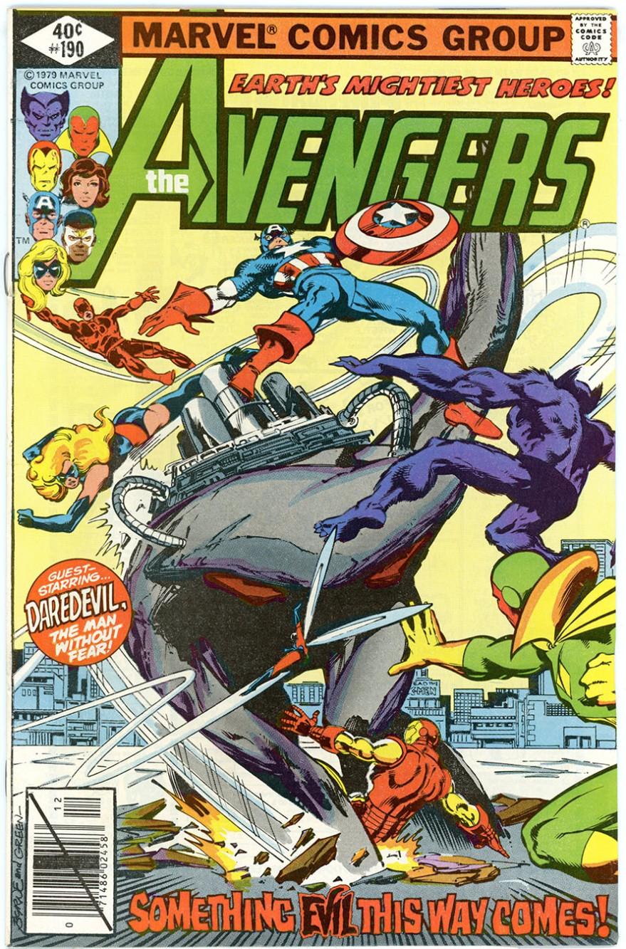 https://atthecomicshopdotcom.files.wordpress.com/2016/06/avengers-190.jpg?w=880&h=1334